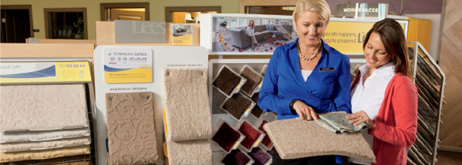 carpet-one-floor-home-shop-local
