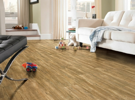 top hardwood floors