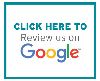 Google Flooring review