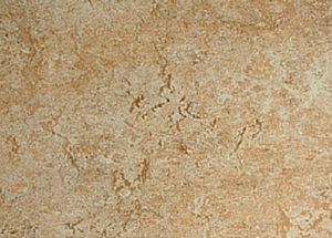 linoleum flooring Dallas, TX