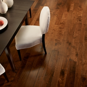 wood flooring Dallas, TX