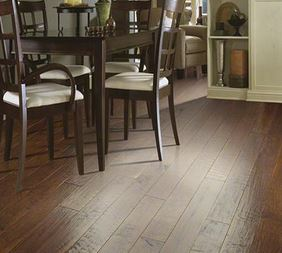 Century-Carpet-One-Calgary-AB-Hardwood-Flooring