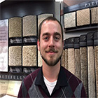 World-Carpet-One-Floor-and-Home-Santa-Rosa-CA-Flooring-Experts-Kevin-Dixon