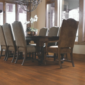 laminate flooring Boulder, CO