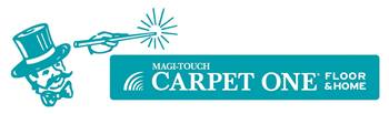 magi-touch-carpet-one-bismarck-nd-magi-touch-custom-logo