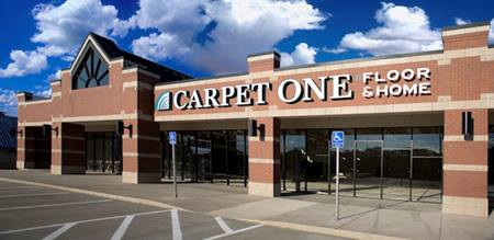 carpet-one-floor-and-home-rapid-city-sd