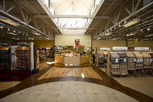 carpet-one-floor-and-home-rapid-city-sd-store