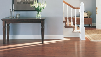 laminate wood flooring San Antonio, TX
