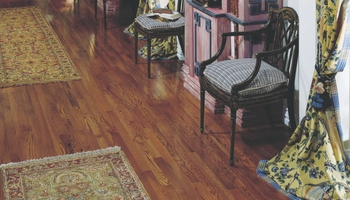 Armstrong flooring Staten Island, NY